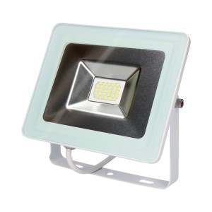 Projector LEDS 10W
